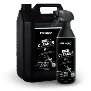 Bike Cleaner F10