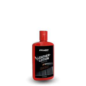 Leather Lotion F16